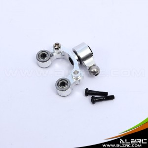 ALZRC - 450 Metal Tail Pitch Assembly