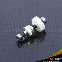 ALZRC - 500 Esp Tail Drive Gear Assembly