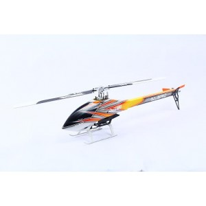 ALZRC - Devil 480 FAST SDC helicopter Kit