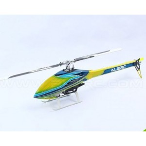 ALZRC - Devil 480 FAST SDC helicopter Kit - B