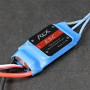 RCX 15A ESC Brushless Motor Speed Controller (SS Series / Multicopter - SimonK Firmware)