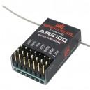 Spektrum AR6100