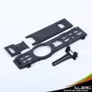 ALZRC - 500 Esp Main Frame Parts