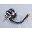 Мотор Turnigy LD3730A-1000_1000kv