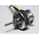 Turnigy DST-1200 бесколлекторный мотор 1200кВ