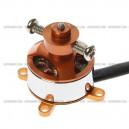 RCX BC1410 3500KV Micro Outrunner Brushless Motor