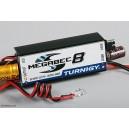Turnigy MEGABEC 8A