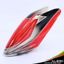 ALZRC - Fiberglass Canopy - Series C