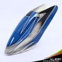 ALZRC - Fiberglass Canopy - Series D