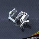 ALZRC - Devil 450 FAST Dual Push Tail Rotor Control Set Convert
