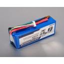 Аккумулятор Turnigy 5000mAh 5S 30C Lipo Pack