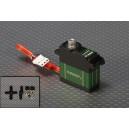 TGY-390DMH Цифровой серво привод с высоким крутящим моментом (особо прочный) 5.4kg / .11sec / 22.5g
