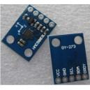 10PCS GY-273 HMC5883L module electronic compass electronic compass axis magnetic sensor module