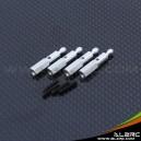 ALZRC - Devil 500 Pro Canopy Mounting Bolt