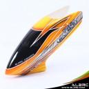 ALZRC - 450 Pro V2 High Grade Fiberglass Canopy - Series G
