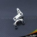 ALZRC - Devil 450 Dual Push Tail Rotor Control Set