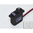 Turnigy TGY-180D 180 градусов Цифровой сервопривод 2.2kg / 12g / 0,10