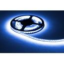 Светодиодная лента (синий цвет) 6 светодиодов (5см)