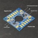 Программатор Arduino Nano V3.0 ATMEGA328P (With USB Cable / Pins Soldered)
