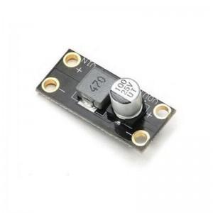 L-C фильтр питания 2A 2-6S ЛиПо для видеопередатчика системы FPV