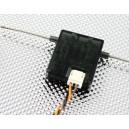 Spectrum Remote Receiver for AR6200,AR7000,AR9000