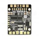Платата распределения питания Realacc HUBOSD ECO H Type w/STOSD8 Current Sensor 5V 12V Dual BEC PDB