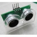 Кронштейн для Ультразвукового модуля HC-SR04