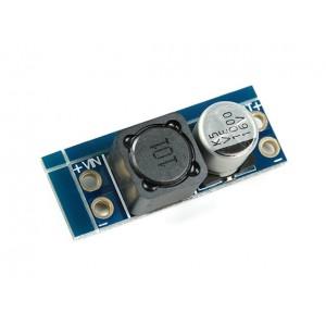 L-C фильтр питания 2A 2-4S ЛиПо для видеопередатчика системы FPV