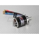 Бесколлекторный мотор 2226-3000 70mm EDF Outrunner (98г)