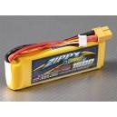 1500mAh 25C 3S (11.1V) ZIPPY Compact LiPo аккумулятор