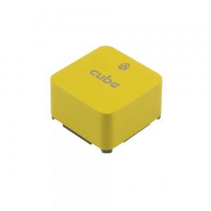 Контроллер Pixhawk H7 Yellow Cube F7