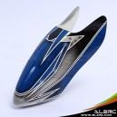 ALZRC - 450 Pro Капот стеклопластик - серия Т