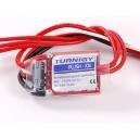 Регулятор скорости TURNIGY Plush 10А, 9г