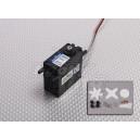 Цифровая сервомашинка с высоким моментом D50011MG 57.4g / 9.6kg / 0.08sec