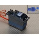 Turnigy 620DMG+HS High Torque Digital Servo (MG) 10.6kg / .13sec / 52g