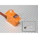 Singlechip, 10g digital micro servo (6V) 1.6kg, 0.07s