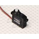 """Высокоскоростная сервомашинка TGY-D1290P размер- """"Micro"""", 0.35кг/0.07сек/2.9г"""