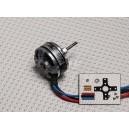 Turnigy L2205-1350 Бесколлекторный двигатель (100 Вт)