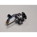 Turnigy L3010C-1300kv (420w)