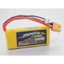 1000mAh 25C 2S (7.4V) ZIPPY Compact Lipo аккумулятор