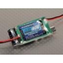 Устройство бортового питания Turnigy 5A (8-40v) SBEC для Lipo